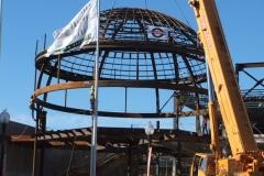 FWMSH Dome 010