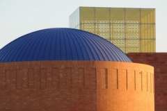 Texas-Steel-Erection_Fort-Worth-Science-Museum_1-536x345