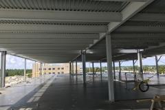 HCA Kingwood - Kingwood, TX 5