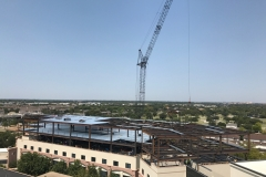 HCA Women's Expansion - Arlington, TX