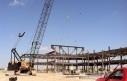 Texas-Steel-Erection_Pioneer-Corporate-Center_2-127x81
