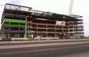 Texas-Steel-Erection_Pioneer-Corporate-Center_3-127x81