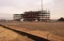 Texas-Steel-Erection_Pioneer-Corporate-Center_4-127x81