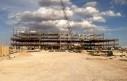 Texas-Steel-Erection_Pioneer-Corporate-Center_5-127x81