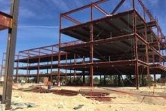 Riata Vista Phase III - Austin