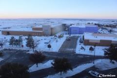 Texas Tech School of Veterinary Medicine - Amarillo,Texas