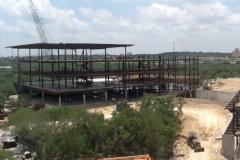 Westover Hills Office Building - San Antonio, TX